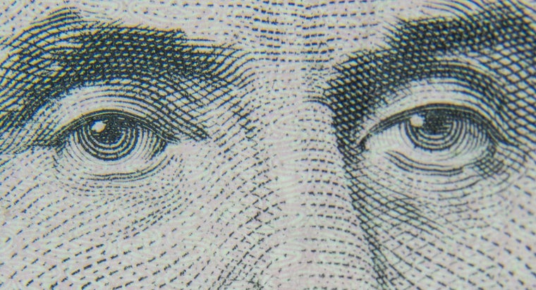 fin-money-terms