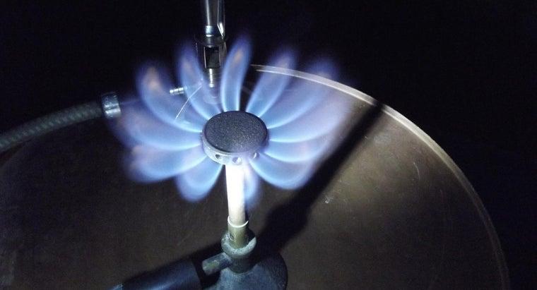 fire-need-burn