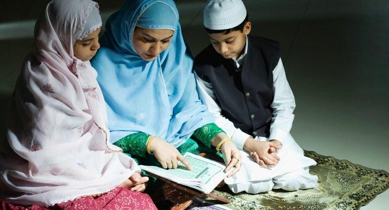 five-pillars-islam