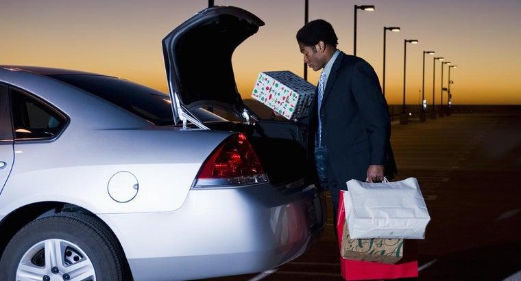 fix-car-trunk-won-t-close