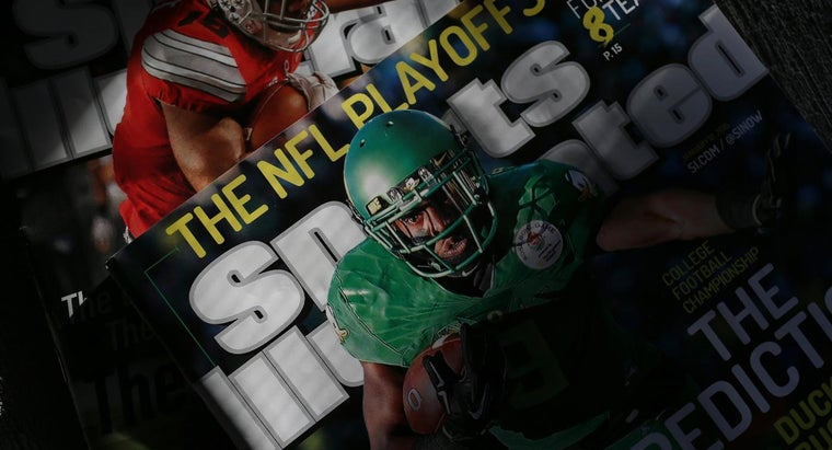 font-magazine-sports-illustrated-use
