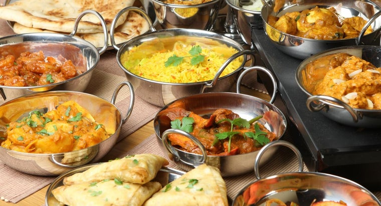 food-indian-people-eat