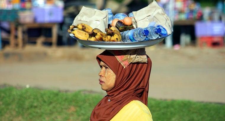 foods-muslims-eat