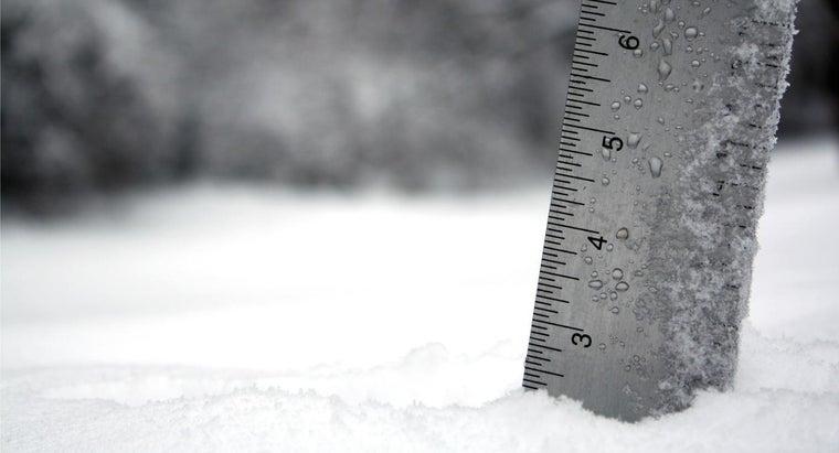 formula-converting-inches-feet