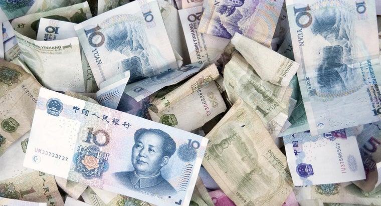 four-economic-activities
