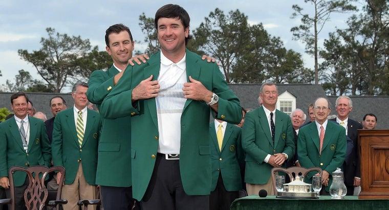 four-majors-golf