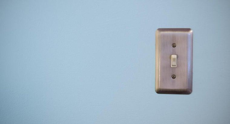 four-parts-electric-circuit