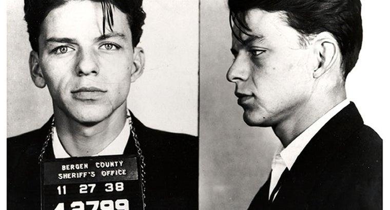 frank-sinatra-arrested