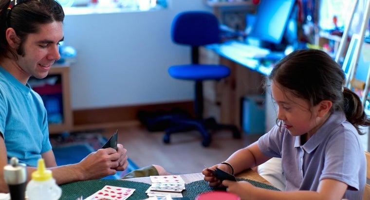 fun-two-person-card-games
