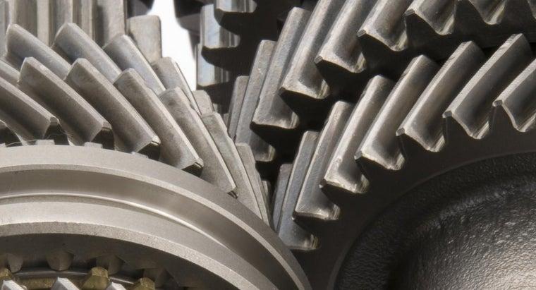 function-crankshaft-engine