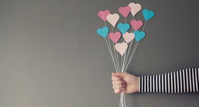function-heartstrings