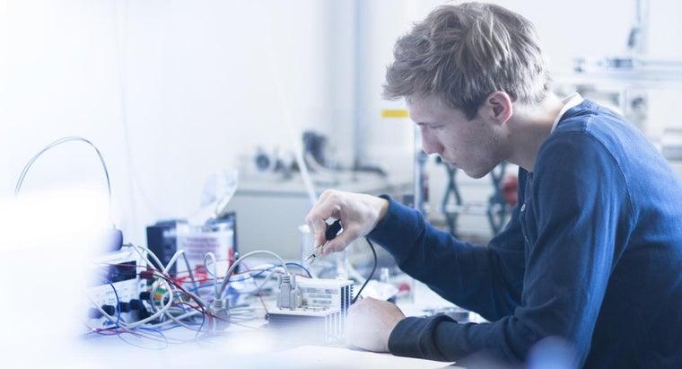 function-voltage-regulator