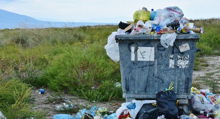 non-biodegradable-waste