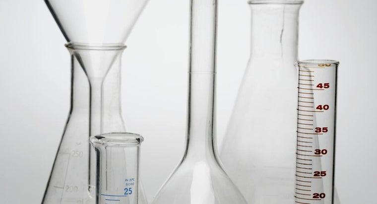 glass-funnel