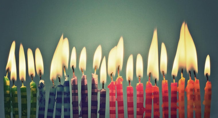 golden-birthday-year