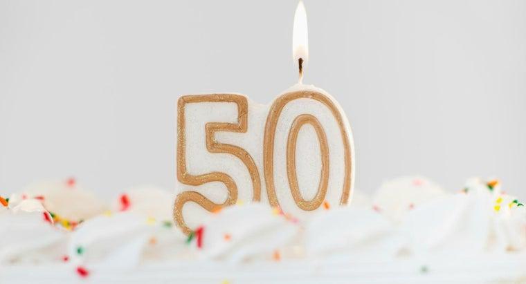good-50th-birthday-present-man
