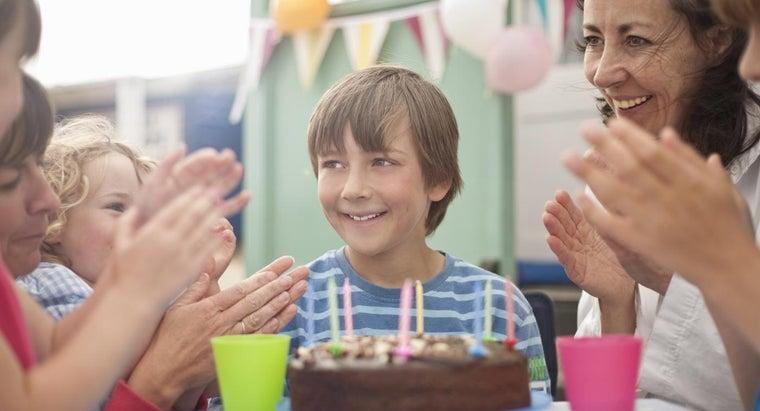 good-sayings-put-farewell-cake