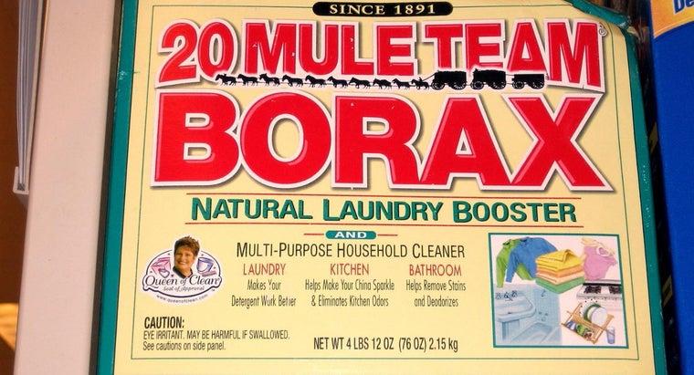 good-substitute-borax