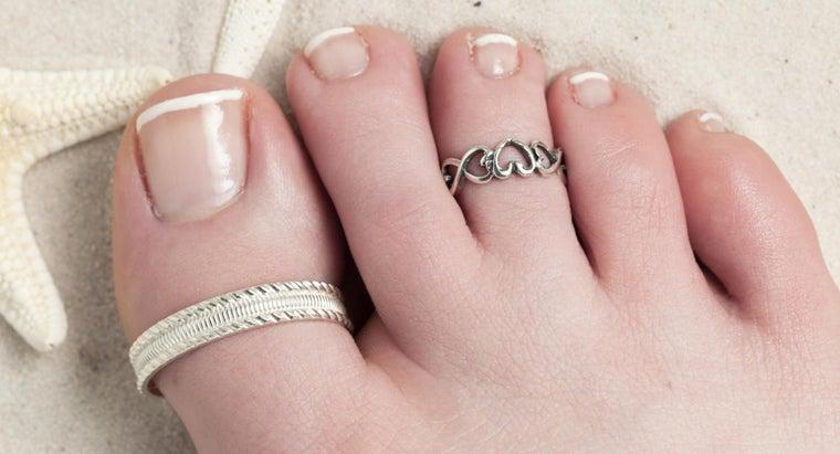 gout-attack-big-toe