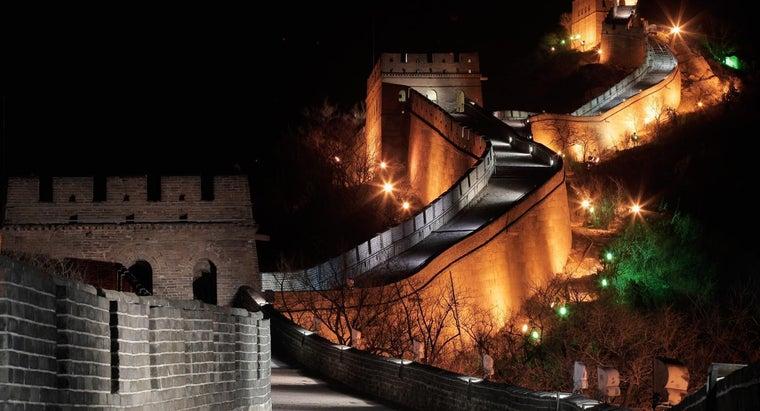 great-wall-china-famous