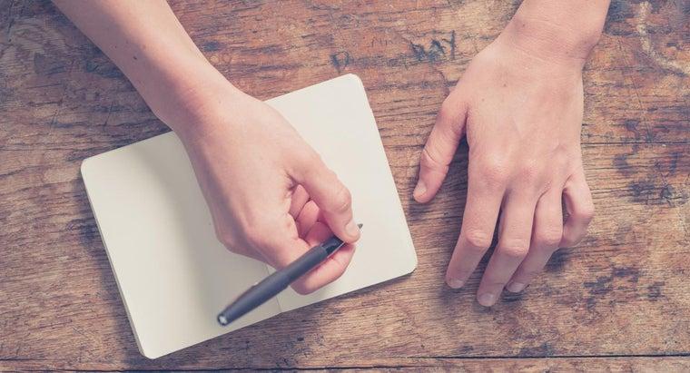 guidelines-basic-letter-writing