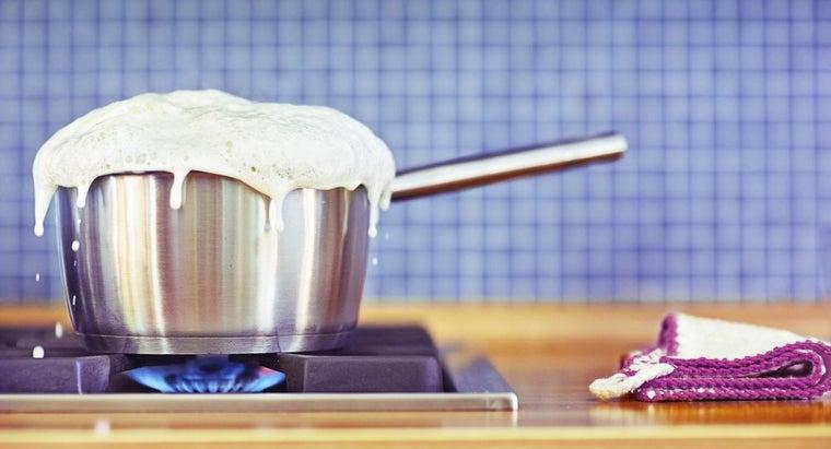 happens-boil-milk