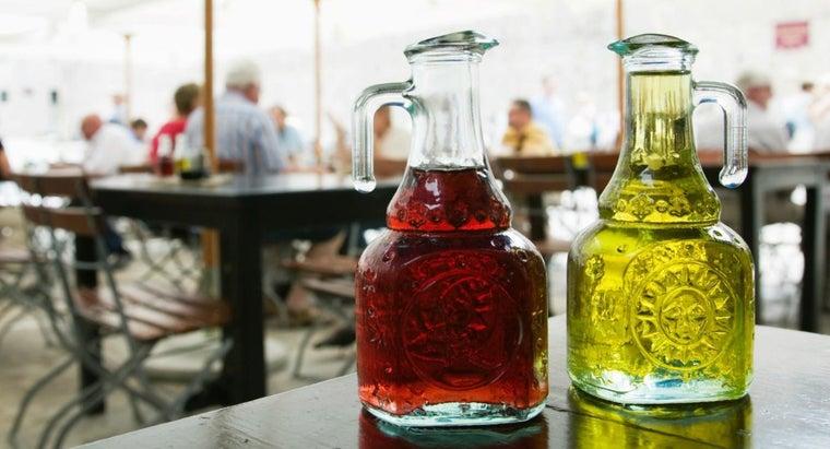 happens-mix-oil-vinegar