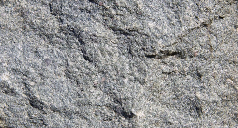 hard-granite-mohs-hardness-scale