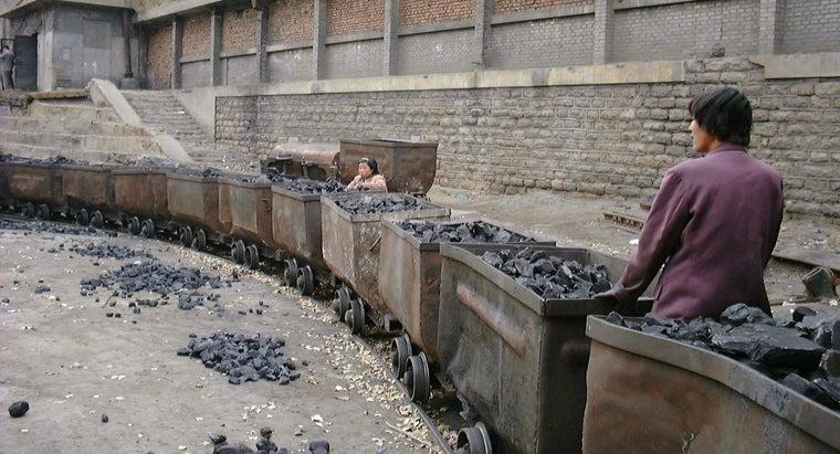 hardness-coal
