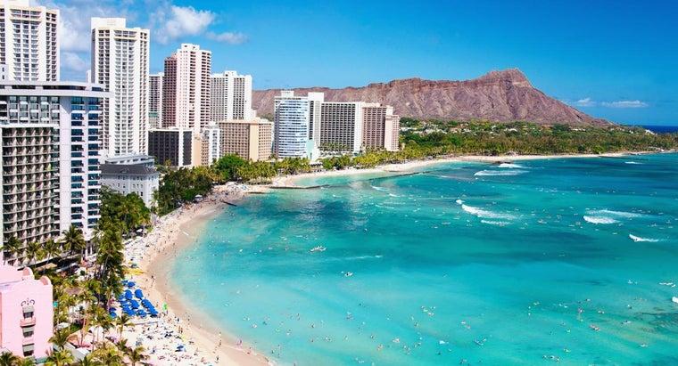 hawaii-import-export
