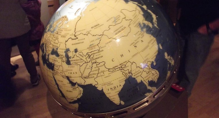 hemisphere-india