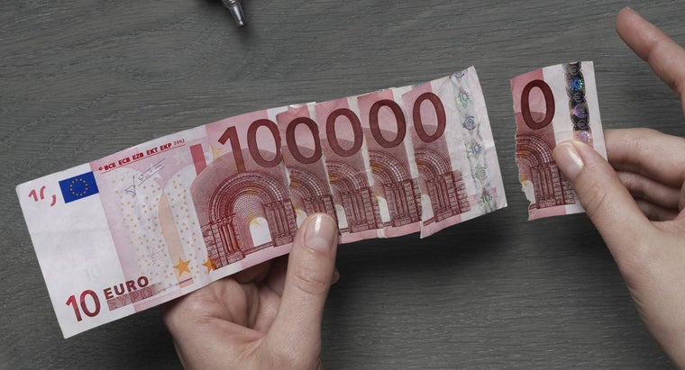 highest-currency-world