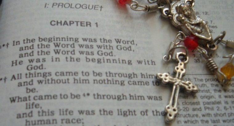 holy-bible-missing-original-books