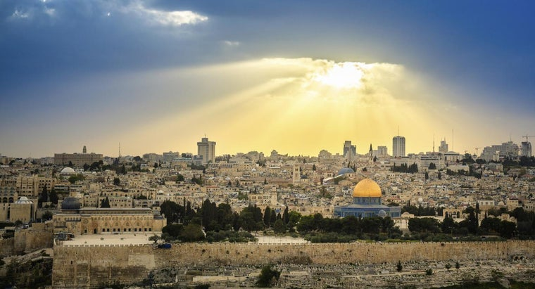 holy-land-located