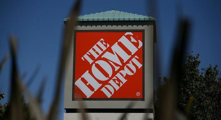 home-depot-s-credit-card-payment-address