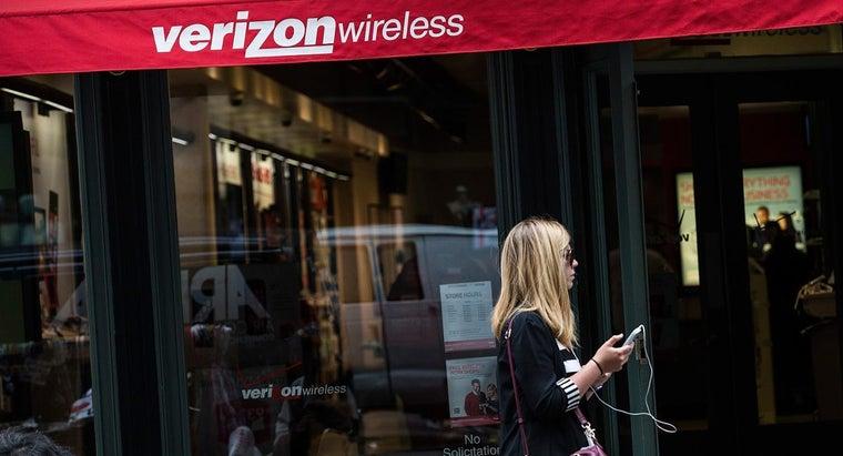 hours-operation-verizon-wireless