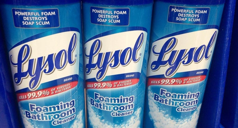 household-items-contain-hydrochloric-acid