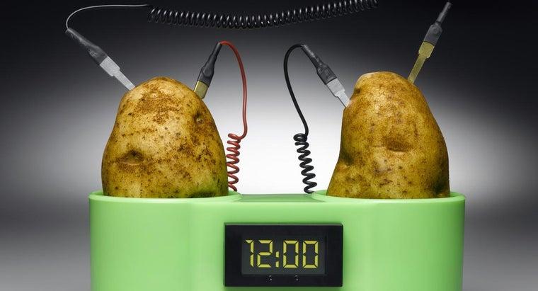 potato-conduct-electricity