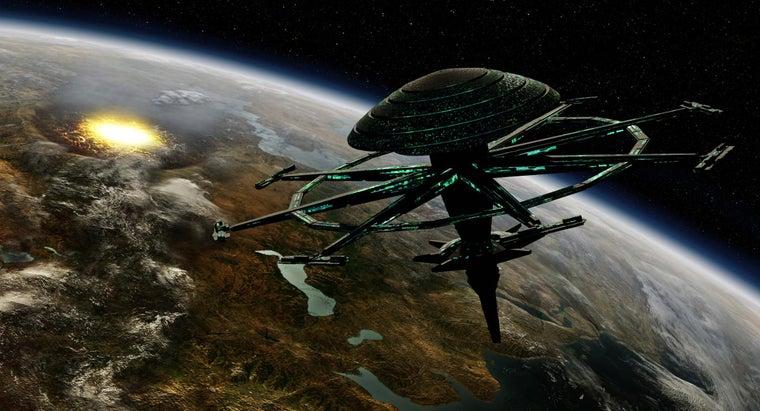 fast-satellites-travel