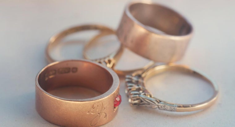 gold-plated-jewelry-marked