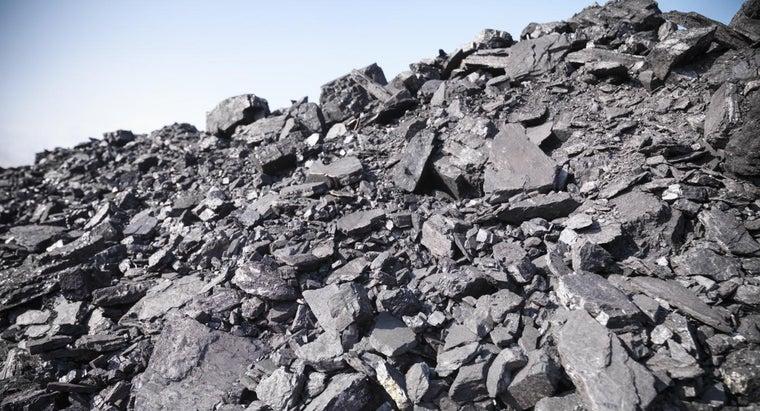 long-make-coal