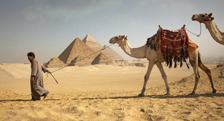 many-pyramids-egypt