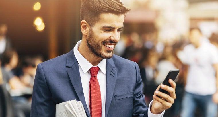 importance-business-communication