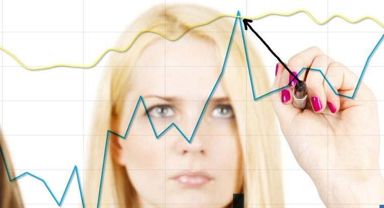 importance-statistics-psychology