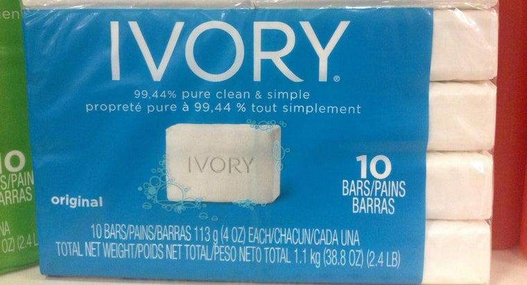 ingredients-ivory-soap