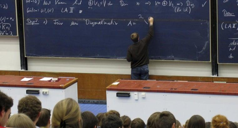 integral-cos-x-2