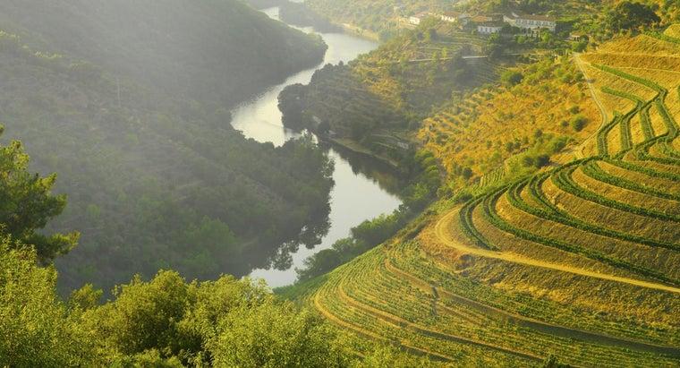 interesting-valleys
