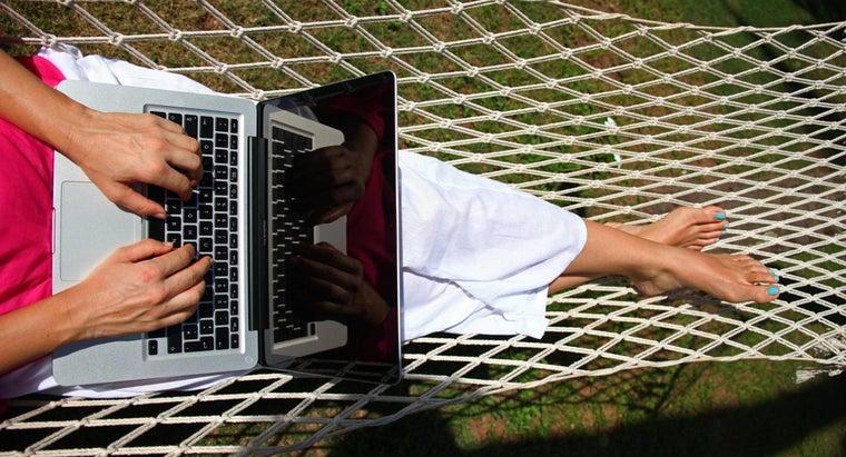 internet-used