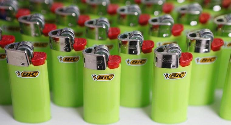 invented-bic-lighter