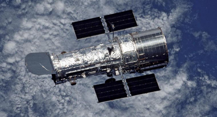 invented-hubble-space-telescope